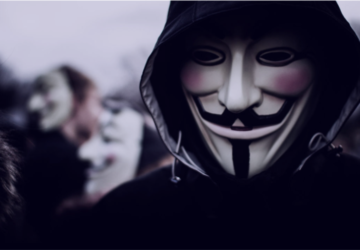 85-857420_anonymous-hd-wallpapers-backgrounds-qanon-mask